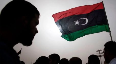 Κορωνοϊός: Πρώτος θάνατος στη Λιβύη