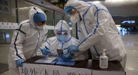 4 νέοι θάνατοι και 31 νέα επιβεβαιωμένα κρούσματα κορωνοϊού