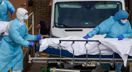 Το πλάσμα του αίματος ιαθέντων ασθενών της νόσου στη μάχη κατά του κορωνοϊού