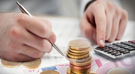 Οι προϋποθέσεις αίτησης για την επιστρεπτέα προκαταβολή του ενός δισ. ευρώ από τις επιχειρήσεις-Όλη η απόφαση