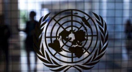 Η Λατινική Αμερική εισέρχεται σε περίοδο «βαθιάς ύφεσης»