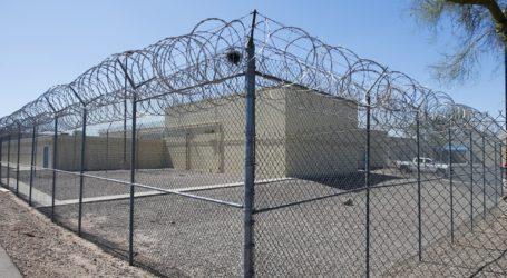 Ο υπουργός Δικαιοσύνης δίνει εντολή για αποφυλάκιση περισσότερων κρατουμένων από τις ομοσπονδιακές φυλακές