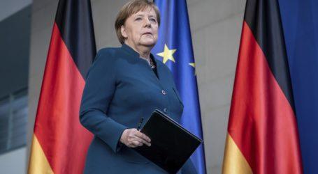 «Μικροπρεπής και δειλή» η άρνηση του Βερολίνου για ευρωομόλογα, γράφει το περιοδικό «Der Spiegel»