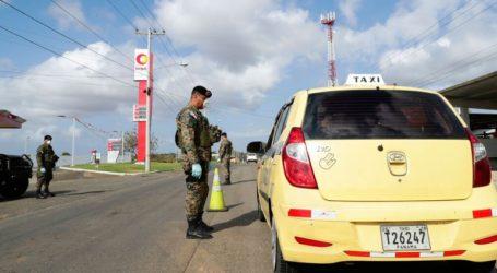Χιλιάδες άνθρωποι συνελήφθησαν επειδή παραβίασαν τα μέτρα κοινωνικής απόστασης