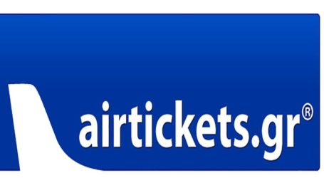 Απάντηση της Airtickets σε δημοσίευμα του zougla.gr