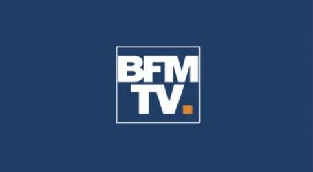 Συγνώμη από τηλεοπτικό δίκτυο για απρεπή σχόλια περί Κίνας
