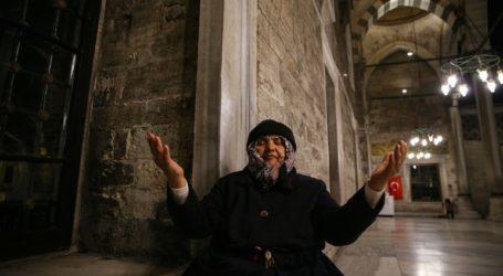 Τουρκία: Τους 501 έφτασαν οι νεκροί