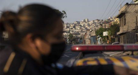 Οι Αρχές αποθηκεύουν πτώματα σε γιγάντια ψυχόμενα κοντέινερ