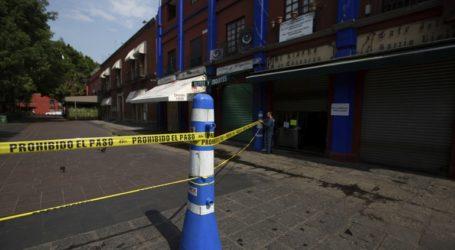 Τουλάχιστον 19 νεκροί σε ανταλλαγή πυροβολισμών μεταξύ φερόμενων μελών καρτέλ