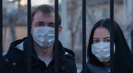 Η μεγαλύτερη εικόνα κρύβεται πίσω από τον ιό