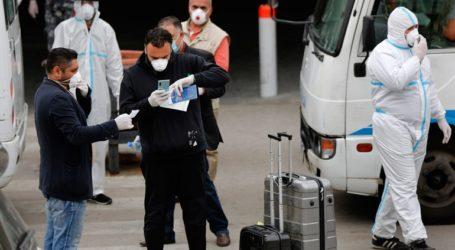 Το υπουργείο Εξωτερικών οργανώνει πτήσεις επαναπατρισμού λόγω κορωνοϊού
