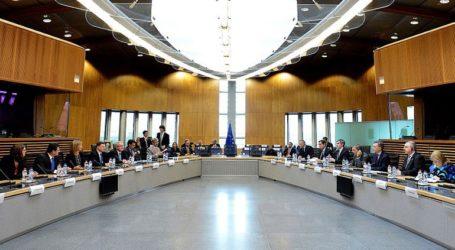 Εισήγηση για την δημιουργία ευρωπαϊκού ταμείου που θα εκδώσει «κορονο-ομόλογα»