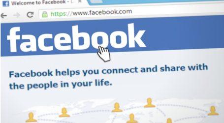 Προσοχή σε μηνύματα «φίλων» που ζητούν χρήματα μέσω Facebook