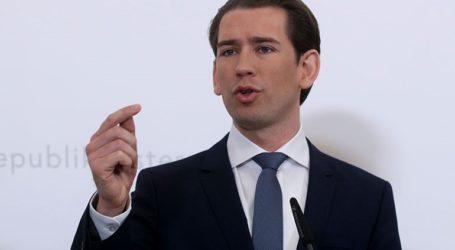 Η Βιέννη επιμένει στην άρνησή της για την έκδοση ευρωομολόγου