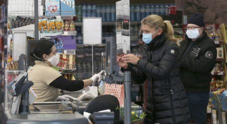 Υπέρ της χρήσης μασκών σε δημόσιους χώρους τάσσεται το Ιατρικό Επιμελητήριο