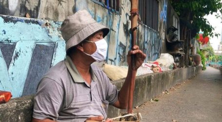 Τρεις νέοι θάνατοι από κορωνοϊό στην Ταϊλάνδη