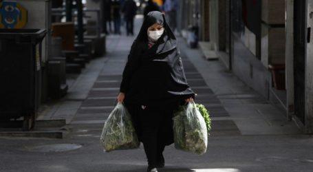 Τους 3.739 έφτασαν οι νεκροί στο Ιράν
