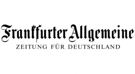 Ο γερμανικός Τύπος για την ευρωπαϊκή διαμάχη σχεικά με τα κορωνο-ομόλογα