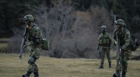 Αποζημίωση 60.000 ευρώ σε στρατιώτη που έχασε την ακοή του από ρίψεις όλμων