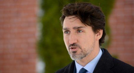 Το Οντάριο του Καναδά καταγγέλλει ότι οι ΗΠΑ εμπόδισαν την παράδοση 3 εκατομμυρίων μασκών