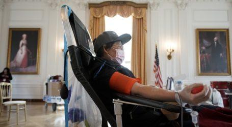 Ξεπέρασαν τους 10.000 οι θάνατοι από τον νέο κορωνοϊό στις ΗΠΑ