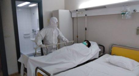 «Του χρόνου θα αντιμετωπίσουμε τον ιό της γρίπης και τον Covid»