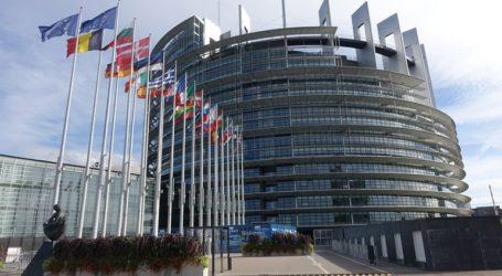 Το Ευρωπαϊκό Κοινοβούλιο μετατρέπεται σε κέντρο ελέγχου