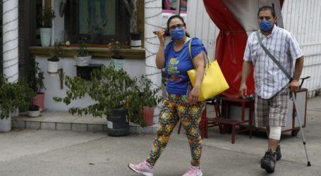 Υποχρεωτική η χρήση μάσκας στους δημόσιους χώρους