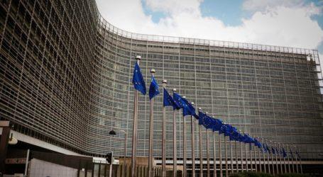 Θα προστατεύσουμε τους Ευρωπαίους από τις οικονομικές συνέπειες του κορωνοϊού