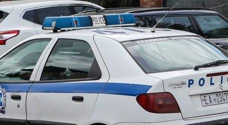 Συλλήψεις για κατοχή ναρκωτικών στο Ηράκλειο