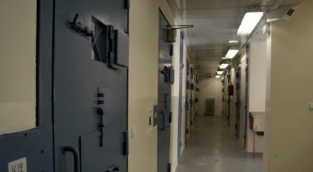 Όλα όσα βρέθηκαν στα κελιά των κρατουμένων