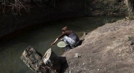 Αδιέξοδο στην προστασία των Ρομά έναντι της πανδημίας