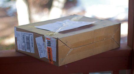 Συστάσεις για τα προβλήματα των ταχυδρομικών υπηρεσιών