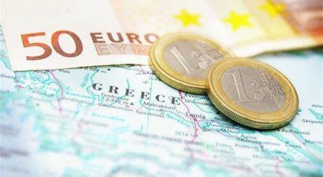 H προσδοκία συμφωνίας πακέτου 500 δισ. ευρώ στο Eurogroup ενισχύει τα ομόλογα