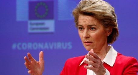 Η Ευρωπαϊκή Ένωση θα χορηγήσει 15 δισεκ. ευρώ στην Αφρική και άλλες ευάλωτες χώρες