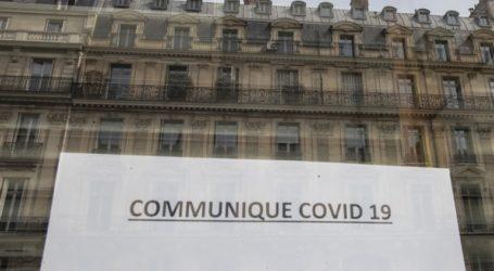 1.427 νεκροί από κορωνοϊό σε 24 ώρες