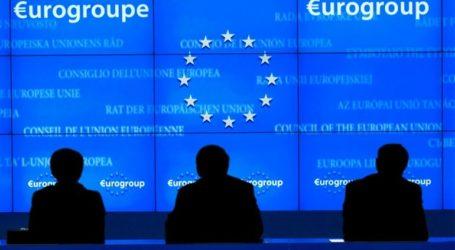 Eurogroup: Μαραθώνιες διαπραγματεύσεις – Σήμερα στις 11.00 η συνέντευξη Τύπου
