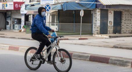 Τυνησία-Covid-19: Στους 23 οι νεκροί