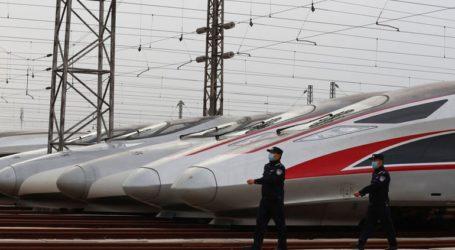 Το Πεκίνο προχωρεί στην ενίσχυση του εξαγωγικού εμπορίου