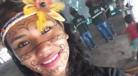 Ο κορωνοϊός έχει φτάσει και σε φυλές ιθαγενών της Βραζιλίας