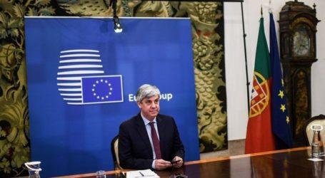 Δεν κατέληξε σε συμφωνία το Eurogroup