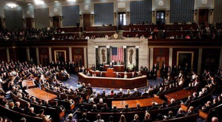 Η αρμόδια επιτροπή της Βουλής των Αντιπροσώπων ζητεί εξηγήσεις για τις παραιτήσεις υψηλόβαθμων στελεχών