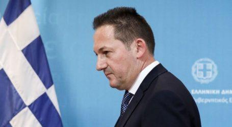 Επιμένει η Αθήνα στο ευρωομόλογο