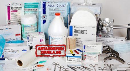 Αύξηση στην κυκλοφορία ψευδεπίγραφων ιατρικών προϊόντων διαπιστώνει το Συμβούλιο Ευρώπης!