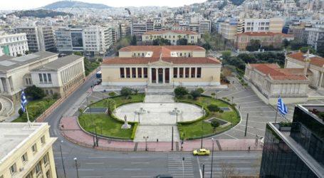Τα ισπανικά ΜΜΕ μιλούν για ελληνικό «θαύμα»στη μάχη κατά του κορωνοϊού