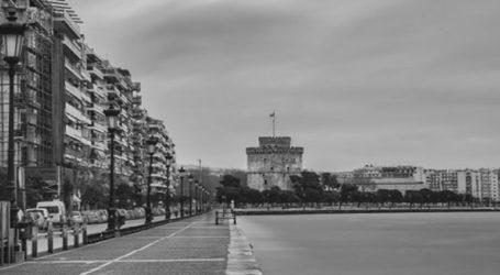 Πρώτη καταδίκη στη Θεσσαλονίκη για παραβίαση των μέτρων λειτουργίας καταστημάτων
