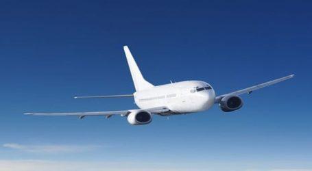 Την παράταση της απαγόρευσης πτήσεων προς την Ευρώπη ζητά η Κομισιόν
