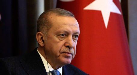 Ο Ερντογάν αμνηστεύει τους ποινικούς και κρατά στη φυλακή τους πολιτικούς κρατούμενους