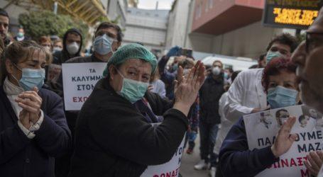 «Γιατί η Ελλάδα έχει τόσο λίγους νεκρούς και κρούσματα;» διερωτάται η Ιταλική Corriere della Sera