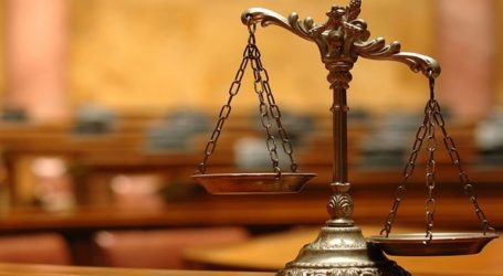 Όλοι οι δικηγόροι είναι δικαιούχοι του επιδόματος τηλεκατάρτισης των 600 ευρώ